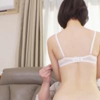 【甜故】調教女友(1)- 佢唔肯用口
